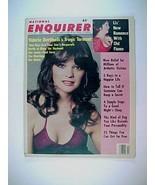 1982 National Enquirer-Valerie Bertinelli-Liz Taylor-Farrah - $7.99