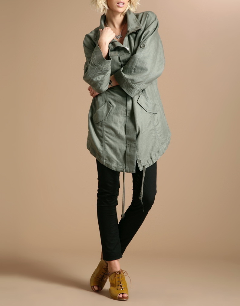 Asos_drapey_parka__3_