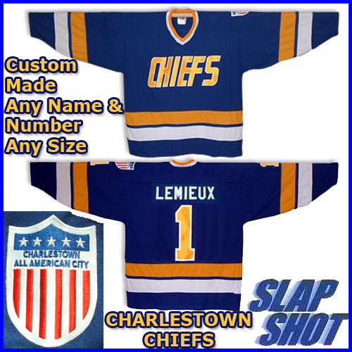 Jersey-slapshot-chiefs-blue-lemieux-1