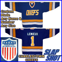 Jersey-slapshot-chiefs-blue-lemieux-1_thumb200