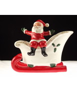 Santa_sleigh_japan_1a_thumbtall