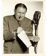 Harry Conn CBS Radio Earaches of 1938 Original ... - $19.99