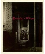 Photo c.1924 Fools' Highway Original Silent Mov... - $9.99