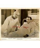 George Raft Bolero Original Paramount Movie Sti... - $9.99
