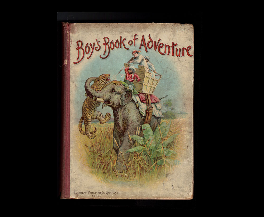 Boys-book-of-adventure-1