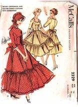 2329centennialdress_thumb200