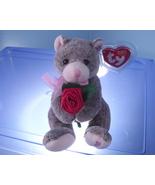 Grandmother TY Beanie Baby MWMT 2004 - $4.99