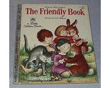 Friendly_book1_thumb155_crop