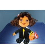 Dora TY Beanie Baby MWMT 2007 - $6.99