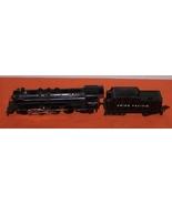 Fleischmann HO Train 4-6-2 Loco Union Pacific - $300.00