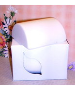 Coconut Scented  5oz Bath Bar Soap with Emu Oil - $4.99