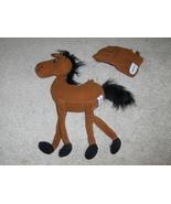 Horse Imaginettes Marionette Puppet - $10.00