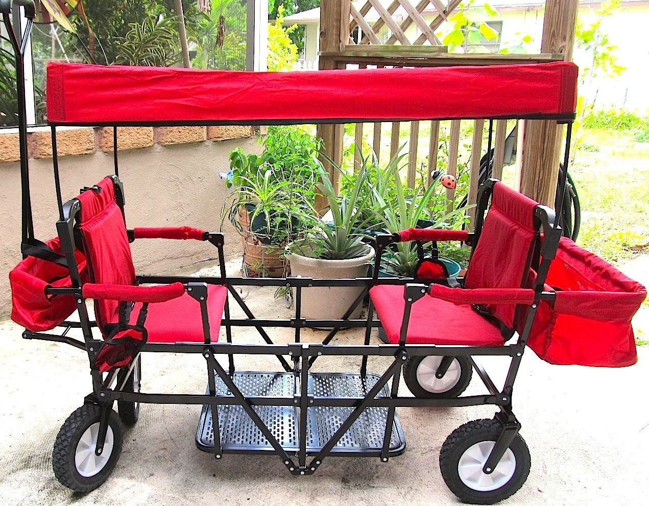 truck canopies | eBay - Electronics, Cars, Fashion, Collectibles