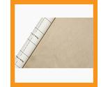 Adhesive-suede-beige_thumb155_crop