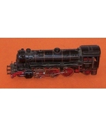 Vintage Marklin HO Train 2-6-2 Loco - $200.00