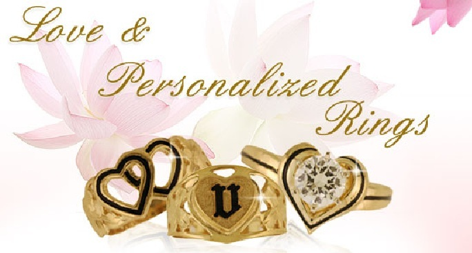 love-personalized-rings.jpg