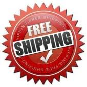 Free-shipping-logo