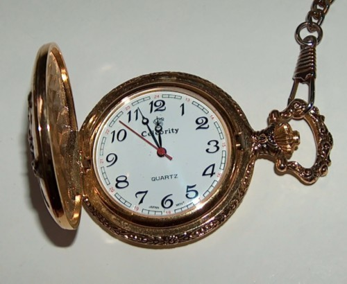 Deer_pocket_watch2