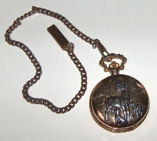Deer_pocket_watch4