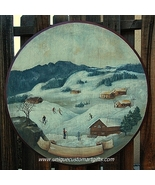 Skiing-plaque-mt_thumbtall