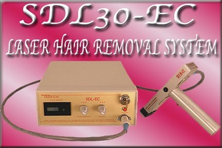 Cost About Laser Hair Removal Permanent Best Hair Removal