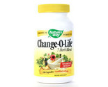 Buy Herbs - Nature's Way Change-O-Life 7 Herb Blend Fresh Sealed