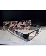 ICU Readers (Reading Glasses), Prism, +2.75 Dio... - $22.50