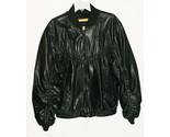Dress_blk_jacket-9_thumb155_crop