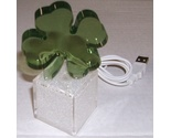 Shamrock_1_thumb155_crop