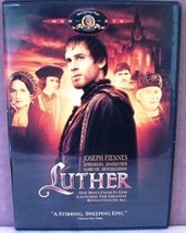 Luther1_thumb200
