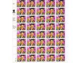 Elvis_stamps_01_thumb155_crop