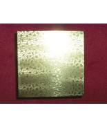80 Beautiful Gold Foil Jewelry Gift Boxes with ... - $32.00