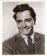 John Derek Vintage Original Photo Sexy Portrait - $9.99