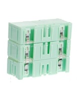 Configurable Storage Box Tool Box DIY Beads Scr... - $2.39