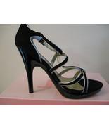 WOMAN SHOES, Jennifer Lopez's  (Laurel)  Size 8... - $13.00