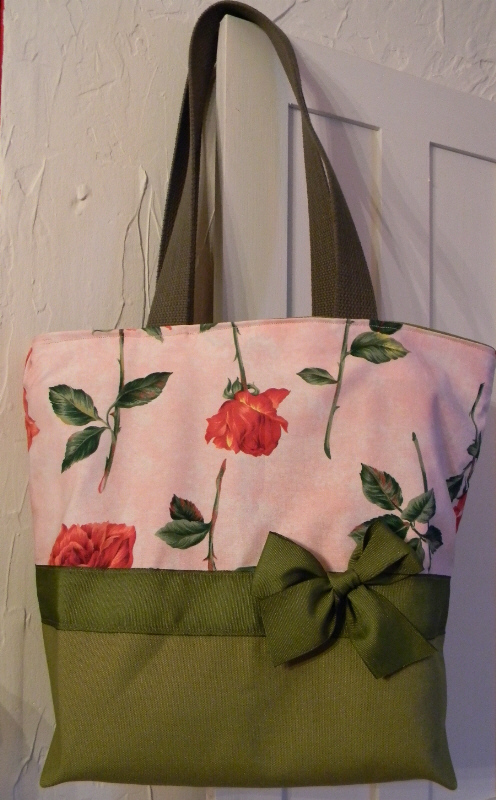 Roses_20purse_20long_20stem