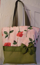 Roses_20purse_20long_20stem_thumb200