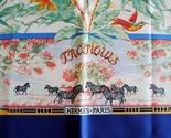Tropiques__4__thumb155_crop