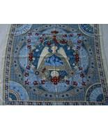 Hermes scarf - Lumieres de Paris  - $349.00