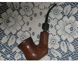 Buy Pipes - Vintage Smoking Pipe Prima Lightly Used
