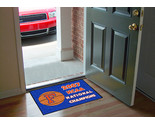 Buy Rugs Home Decorating - Florida Gators Champions Starter Rug