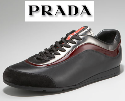 Pradasn2