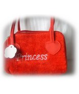 Princess_purse_thumbtall