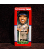 Mike Piazza Bobblehead