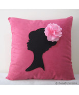Wedding_edition_cameo_rose_pink_front_view_thumbtall
