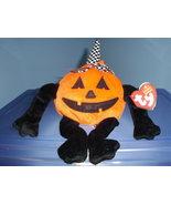 Trick R Treat TY Beanie Baby MWMT 2006 - $3.99