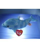 Docks TY Beanie Baby MWMT 2006 - $6.99