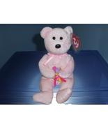 Dear TY Beanie Baby MWMT 2004 - $3.99