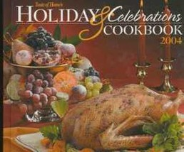 Holiday_tasteofhome2004x_thumb200