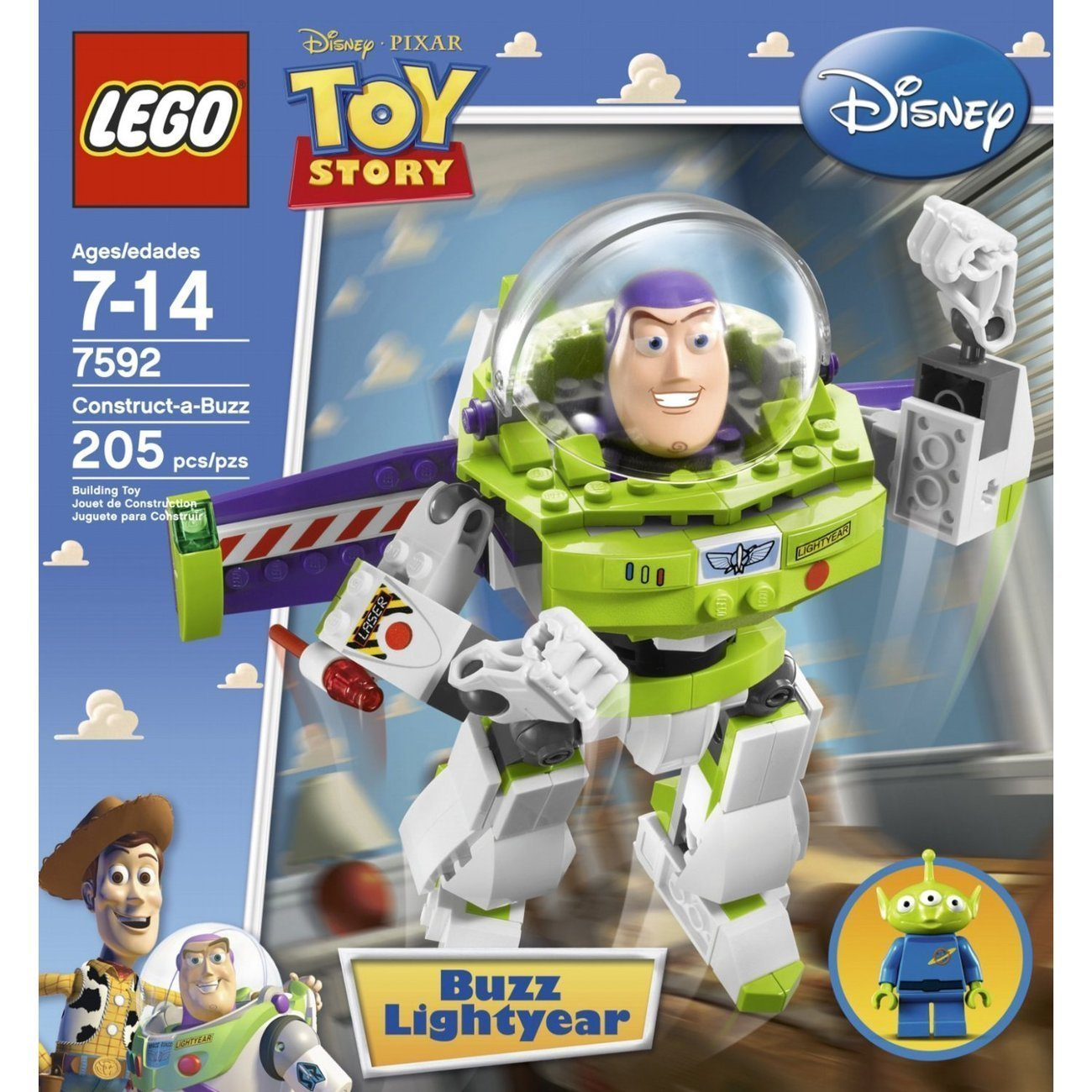 Legobuzzlightyear1